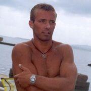 Дмитрий, 40, г.Кастелламмаре-ди-Стабия