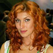 Veronika, 30