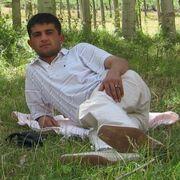 Sanjar, 37, г.Термез