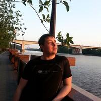 Алексей, 40 лет, Козерог, Москва