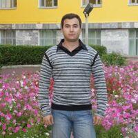 Arturro, 35 лет, Лев, Москва