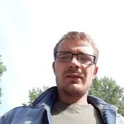 Артем, 27, г.Воронеж
