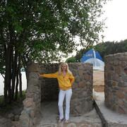 Елена, 44, г.Слуцк