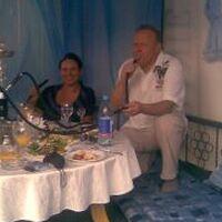 Марина, 45 лет, Рыбы, Бишкек