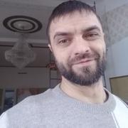 Ладимир, 37, г.Отрадный