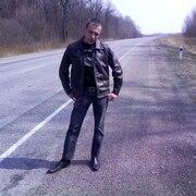 Александр, 28, г.Гусев