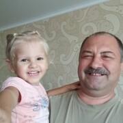 Валерий, 54, г.Острогожск