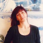 Ирина, 51, г.Оренбург