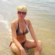 oksana, 50, г.Приморск