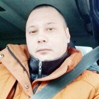 Олег, 41 год, Водолей, Екатеринбург