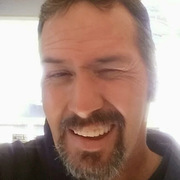 straitfreek, 52, г.Чикаго