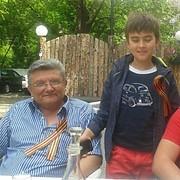 ilian, 59, г.Druvnitsa