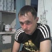 Максим, 27, г.Бийск