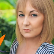 Лиза, 45, г.Барнаул