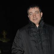 Олег, 48, г.Ногинск