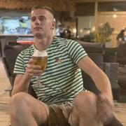 Игорь, 30, г.Ровно