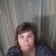 Наталья, 49, г.Самара