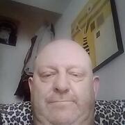 Andrew Smith, 55, г.Лондон