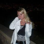 алиса, 35