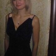 Ирина, 27, г.Донецкая