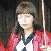 Ольга, 36, г.Юргамыш