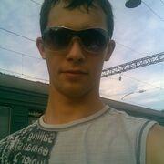 Николай, 35, г.Домбай
