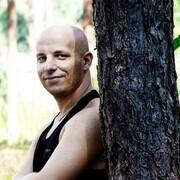 Маркуша Голубцов, 45, г.Бабаюрт
