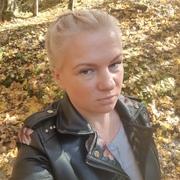 Светлана, 36, г.Минск