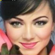 Кетрин, 41, г.Казань
