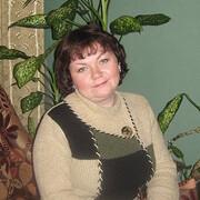 Натали, 45, г.Архангельск