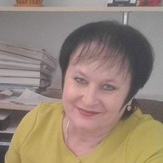 Антонина, 54, г.Майкоп