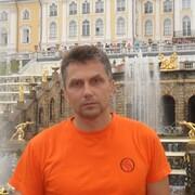 Знакомство Олег Москва