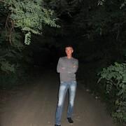 Ваня, 32, г.Червоноград