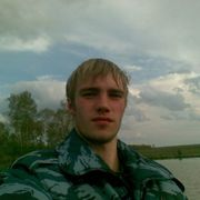 Konstantin, 31