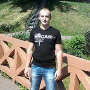 Павел, 31, г.Жилево
