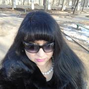 ирина, 47, г.Комсомольский