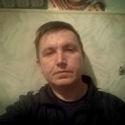 Юрий, 43, г.Ижевск