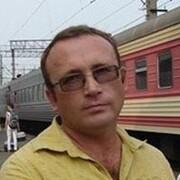 Андрей, 52, г.Нассау