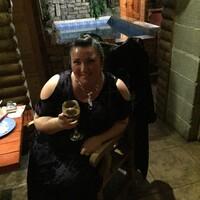 Ina, 43 года, Рыбы, Дублин