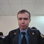 Алексей, 27, г.Подольск