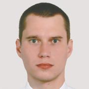 Александр, 33, г.Стокгольм