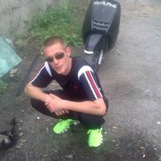 Виталий, 38