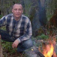 Юрий, 49 лет, Лев, Ставрополь