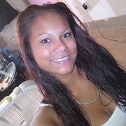 Genevieve Gutierrez, 30, г.Сиэтл