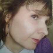 Винера, 47, г.Лениногорск