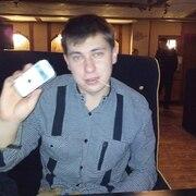 Денис, 30, г.Курск