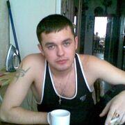 Дима, 31