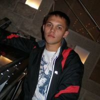 Руслан, 36 лет, Скорпион, Казань