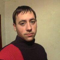 menSAN, 34 года, Телец, Краснодар