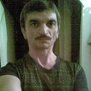 Хусен, 52, г.Баксан